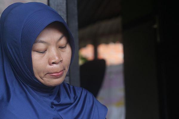 Soal Amnesti Baiq Nuril, Jokowi: Saya Putuskan Secepatnya!