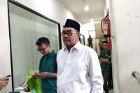 Fadli dan Fahri Bakal Diganjar Bintang Mahaputra, Jazil: Itu Hak Presiden