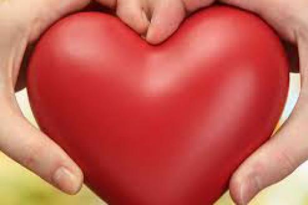 Fakta Tentang `Cinta` yang Belum Banyak Diketahui
