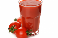 Khasiat Jus Tomat yang Penting Anda Ketahui