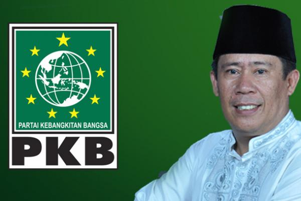 Soal Wagub Bengkulu, PKB Tunggu Hasil Rapat Internal
