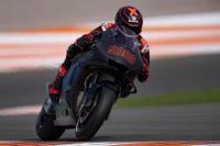 Alasan Fisik, Jorge Lorenzo Putuskan Pensiun dari MotoGP