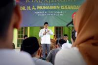 Cak Imin: PKB Siap Sebarkan Islam Rahmatan Lil`alamin ke Seluruh Dunia