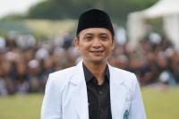 Harlah 107 Muhammadiyah, Hasanuddin Sebut Muhammadiyah dan NU adalah Pilar Utama NKRI