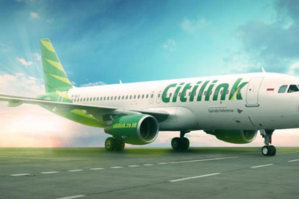 Pemerintah Ingatkan Maskapai Laksanakan Kebijakan Penurunan Tiket Pesawat