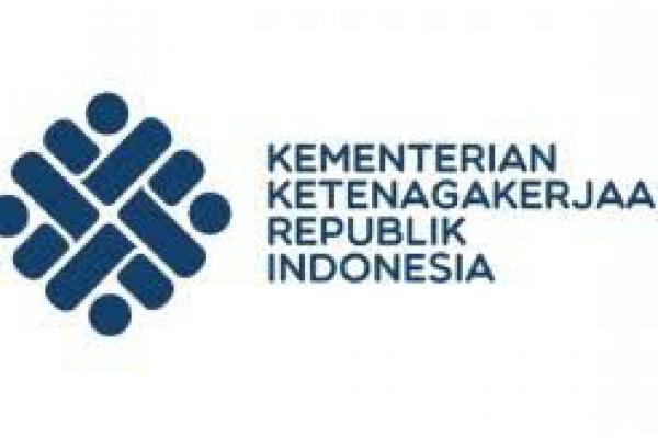 Kemnaker dan MUTU Internasional Serahkan 170 Sertifikat K3