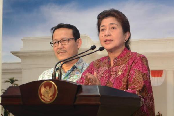 Kemenkes Gelar Rakerkesnas 2019 di Tangerang, Ini yang Dibahas