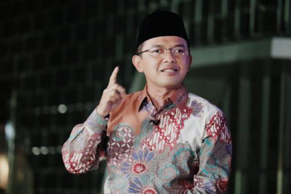 PKB Sebut Lukman Hakim Gagal Benahi Kementerian Agama