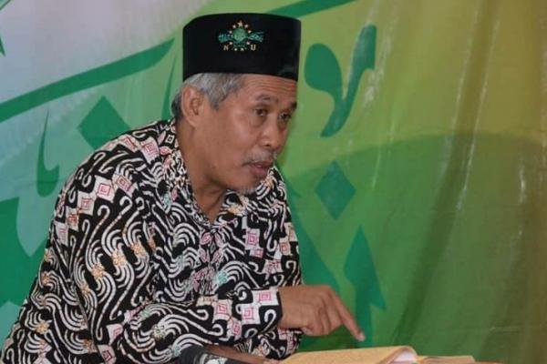 Ketua NU Jawa Timur Ajak Seluruh Elemen Bangsa Bersatu