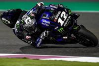 Hasil MotoGP Emilia Romagna: Maverick Vinales Akhirnya Taklukkan Sirkuit Misano