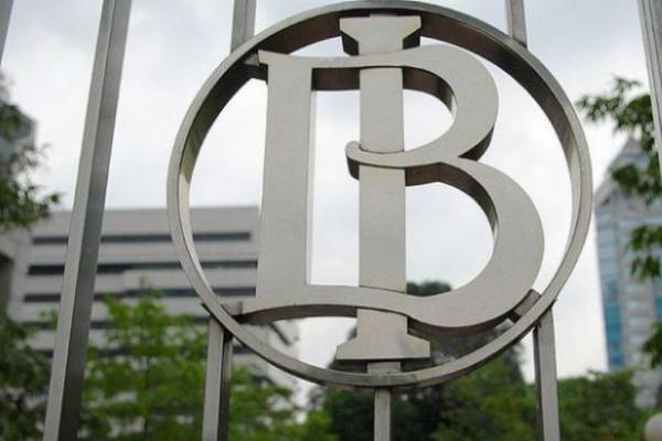 BI dan OJK Sepakati Peraturan Baru PLJP Perbankan