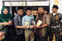 Raih 10 Kursi, PKB Berpeluang Jadi Ketua DPRD Kabupaten Mojokerto