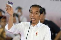 Gelar Konser di Kemang Village, Puluhan Musisi Bersatu Dukung Jokowi