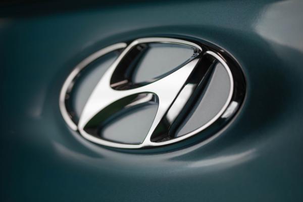 Hyundai Berencana Perluas Produksinya di Brasil