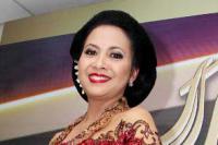 Tekad Sundari Soekotjo Perjuangkan Keroncong di Senayan