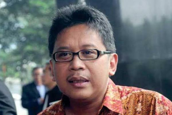PDIP Wajibkan Calon Kepala Daerah Ikut Sekolah Partai Virtual