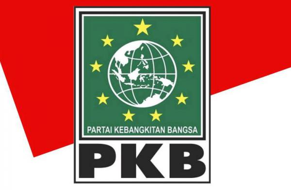 Update Real Count KPU, Suara PKB Tembus 9,05 Persen