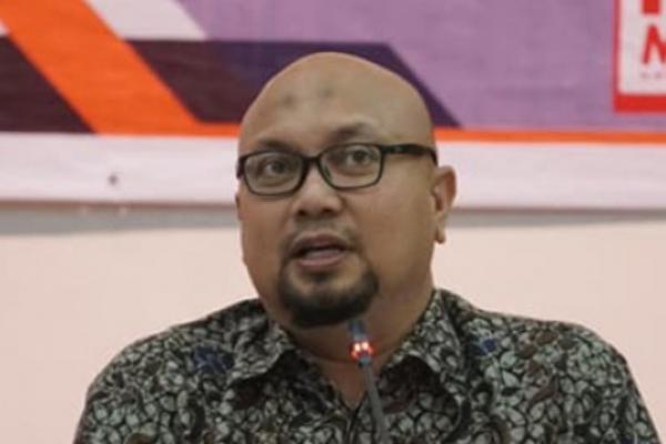 KPU: Situng Bagian dari Transparansi dan Pertanggungjawaban Kepada Masyarakat