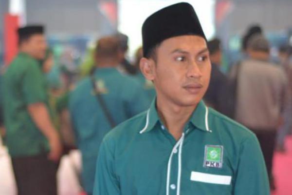 Amalkan Pesan Cak Imin, Alumni Kader PKP PKB Raih Suara Tertinggi
