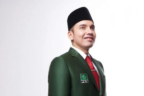 Muhammad Kadafi, Dari Rektor Hingga Terpilih Jadi DPR RI dari PKB