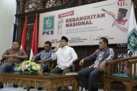 3 Agenda Besar Politik PKB