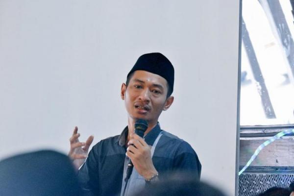 PKB Kendal Raih Suara Terbanyak, Gus Alam: Pertama Sejak 1999