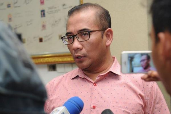 KPU Tetapkan Presiden dan Wakil Presiden Terpilih 3 Hari Usai Putusan MK