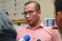 Uji Materiil PKPU Dikabulkan MA, KPU: Tak Berpengaruh ke Hasil Pilpres 2019