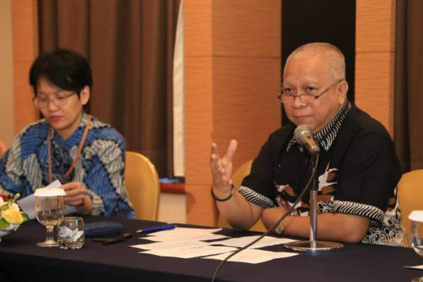 Indonesia-Jepang Siap Kerjasama Tenaga Kerja Keterampilan Spesifik