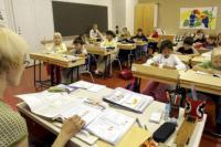 Finlandia, Potret Sistem Pendidikan Terbaik di Dunia