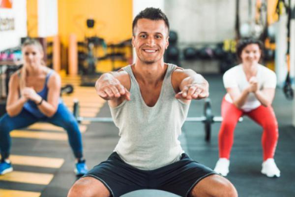 Benarkah Olahraga yang Diforsir Buruk Bagi Kesehatan?