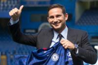 Ingin Pemain Muda Chelsea Unjuk Gigi, Frank Lampard Berikan Tantangan