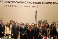 BLK Kemnaker Dukung Pelaku Bisnis di Indonesia Melalui Pelatihan Vokasi