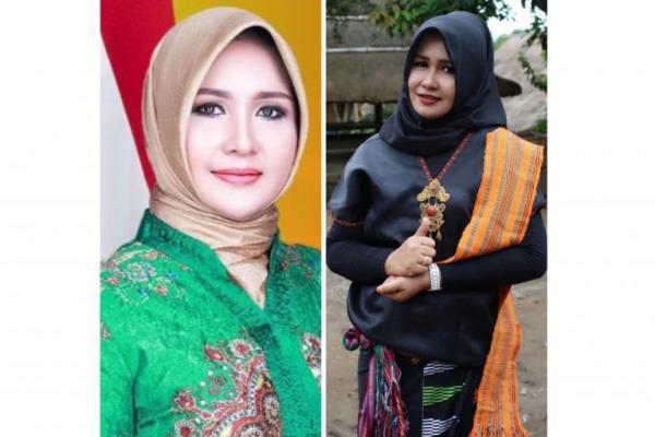 Edit Foto Surat Suara Kelewat Cantik dan Menangi DPD, Evi Digugat Farouk