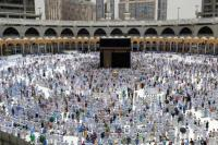 Hingga Hari Ke-16, Jemaah Haji Indonesia Wafat 11 Orang