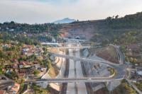 2019, Pemerintah akan Lelang Ruas Jalan Tol 151,13 Triliun