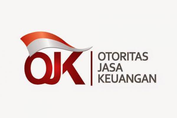 OJK Perluas Akses Keuangan Masyarakan untuk Dukung Pembangunan Nasional