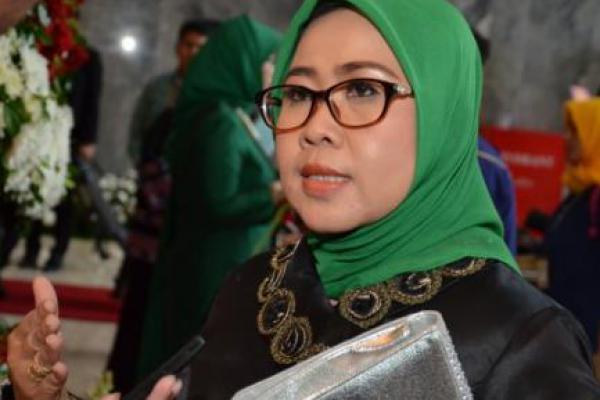 Pemerintah Prioritaskan Anggaran Pesantren, Fraksi PKB DPR Lega