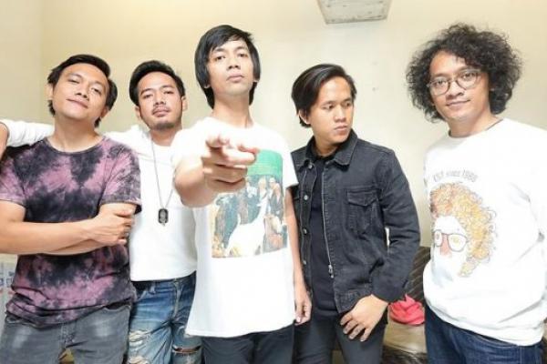 Rayakan Ulang Tahun ke-16, D`MASIV Bakal Gelar Konser Tunggal