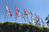 Panitia Pastikan Muktamar PKB di Bali Siap Dilaksanakan