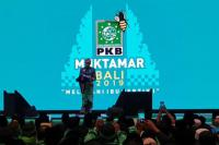 Jokowi: Enggak Usah Buat Undang-undang Banyak, Sedikit Asal Berkualitas