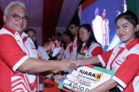 Indonesia Siapkan Kompetitor ASEAN Skills Competition 2020