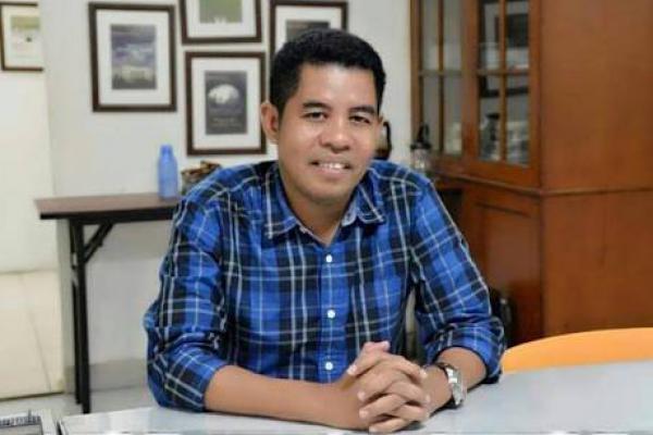 RUU Cipta Kerja Kubur Cita-cita Indonesia Berdaulat Pangan