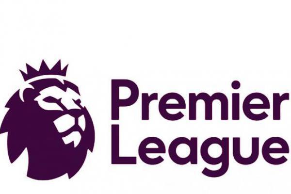 Liverpool Belum Terkalahkan Hingga Pekan ke-4 Premier League