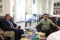 PKB Siap Gelar Executive Meeting CDI di Yogyakarta, Ini Agendanya