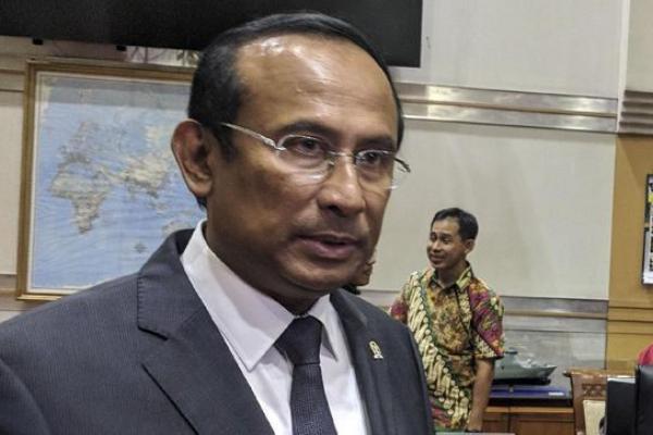 DPR: Papua Tak Terpisahkan dari NKRI