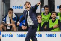 Demi 100 Hari Antonio Conte, Inter Milan Targetkan Menang Lawan AS Roma