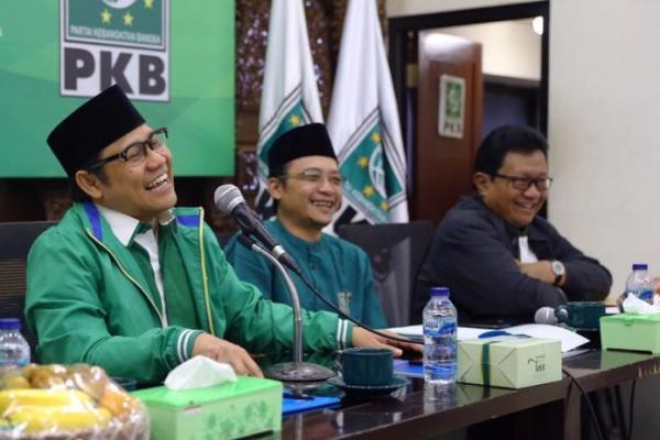 Labuan Bajo Terpilih sebagai Lokasi Raker DPP PKB