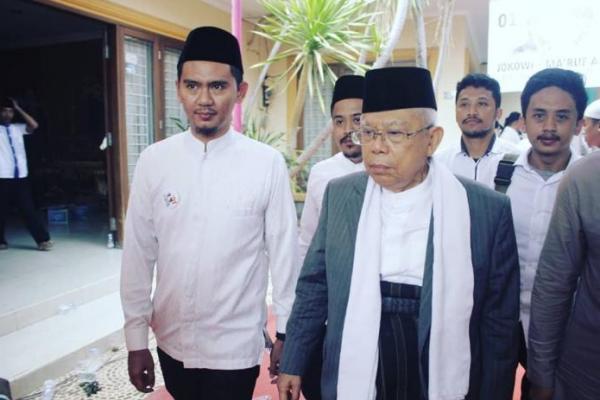 Aksi Teror di Menes, Ahmad Baiquni: Membuat Banten Malu