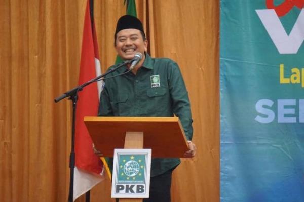 PKB Sambut Baik Sikap Jokowi Tak Larang Demo saat Pelantikan